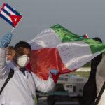 Quel brutto No dell'Italia all'Onu contro le sanzioni Usa a Cuba