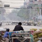 Myanmar, prove di guerra civile. Bangladesh, strage di Rohingya, vittime delle vittime