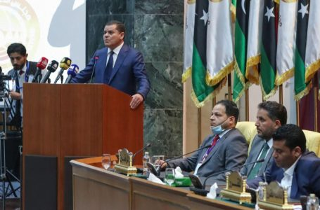 Libia nuovo governo, l'Onu e il dialogo: speranze e dubbi