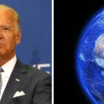 Dopo 'Putin Killer' e la Cina con rissa in Akaska, Biden invita Xi e Putin alla 'Giornata della Terra'