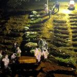 Brasile più di 300mila morti. Lula: «Bolsonaro responsabile di questo genocidio»
