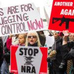Stragi di pazzi e la follia americana sulle armi
