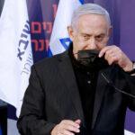 Israele al voto la quarta volta in due anni sempre su Netanyahu
