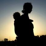 Etiopia, il Nobel confessa: stragi di civili in Tigrai. Rischi contagio in tutto il corno d'Africa
