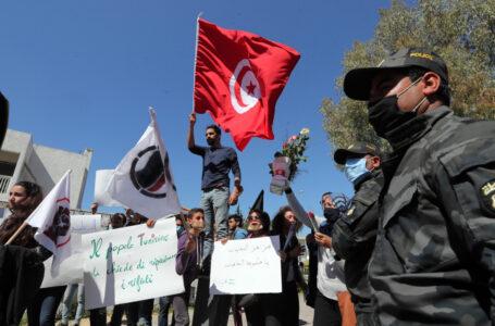 Tunisia e mafie: «Il paese di Annibale non è la discarica dell'Italia»