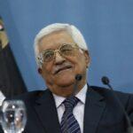 Voto palestinese vietato: Israele lo blocca Gerusalemme e Abu Mazen perdente ha la scusa e rinvia