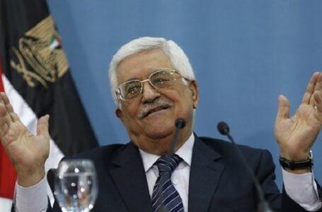 Voto palestinese vietato: Israele lo blocca a Gerusalemme e Abu Mazen perdente ha la scusa e rinvia