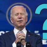 I primi 100 giorni di Biden, dubbi soprattutto in politica estera