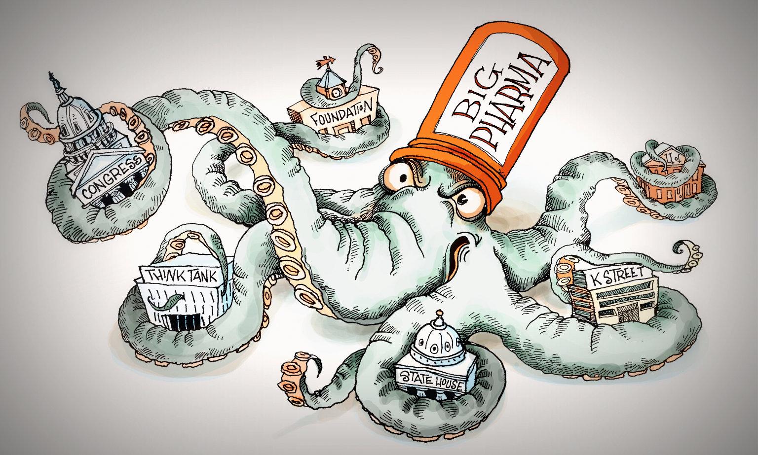 Vaccini per tutti, la battaglia sui brevetti. Paesi poveri crack da 9mila miliardi