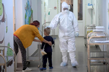 Brasile, Covid tra i bambini, catastrofe umanitaria, gestione politica criminale