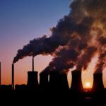 I Grandi Inquinatori: Usa-Cina pentiti al vertice ambiente. Cina, +18% del Pil. Usa ancora Pandemia