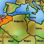 Marocco potenza militare con i droni contro i ribelli del Sahara. Maghreb super armato