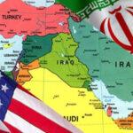 Usa e Iran negoziano sul nucleare senza parlarsi. La diplomazia delle apparenze