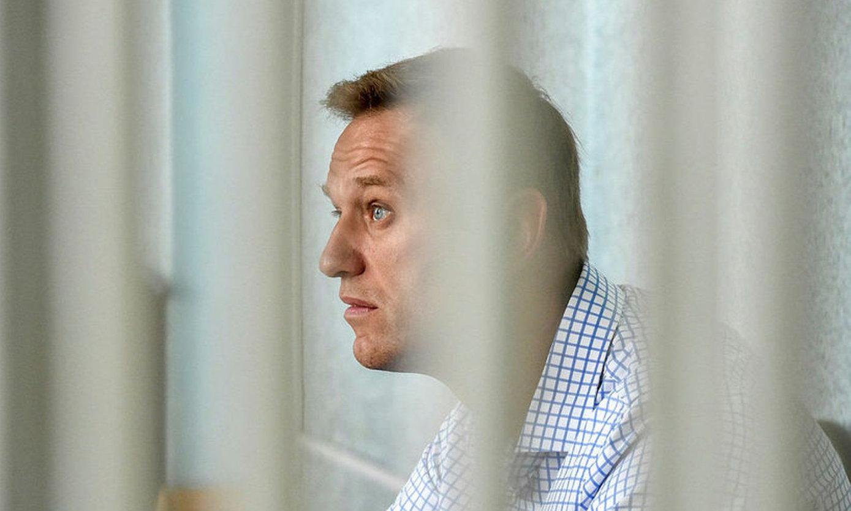 Navalny ricoverato in ospedale. Notizie incerte e contrapposte strumentalità