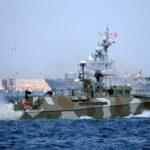 Ancora Ucraina, navi russe ai confini e allarme Usa. Preoccupazioni reali o voglia di litigare?