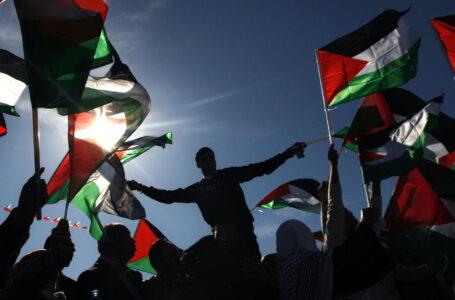 Palestina, con Hamas probabile vincente le elezioni del forse o del mai