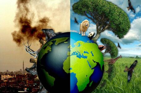 Giornata della Terra, le promesse dei leader mondiali, a volerci credere