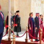 Giordania, complotto a corte: Il fratellastro del re e i beduini filo sauditi