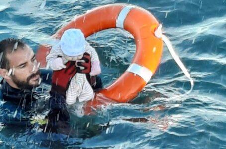 Spagna in Africa, 8 mila migranti nell'enclave di Ceuta, conti con Europa e Marocco