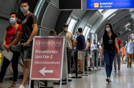 Green Certificate: Europa presto aperta ai vaccinati di casa e quelli extra Ue