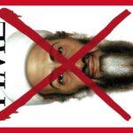 10 anni fa Osama Bin Laden ucciso in Pakistan da militari Usa