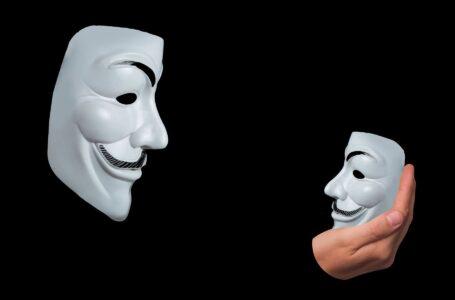 La deferenza per l'avidità e per il cinismo