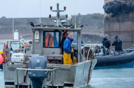 Sfida Francia-Gb sulla Manica, la scusa della pesca e l'isola del tesoro: Jersey paradiso fiscale