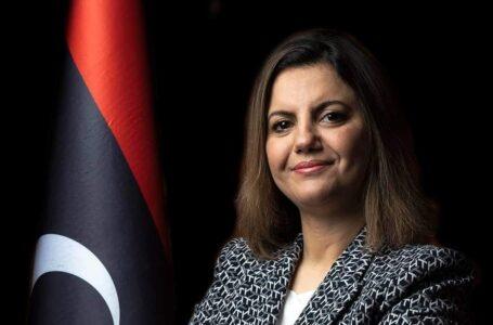 Libia segreta non solo migranti, segnali dal fronte delle spie