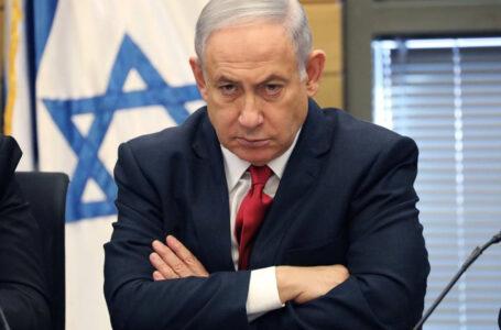 Israele in crisi, la tragedia del monte Meron e nessun accordo di governo