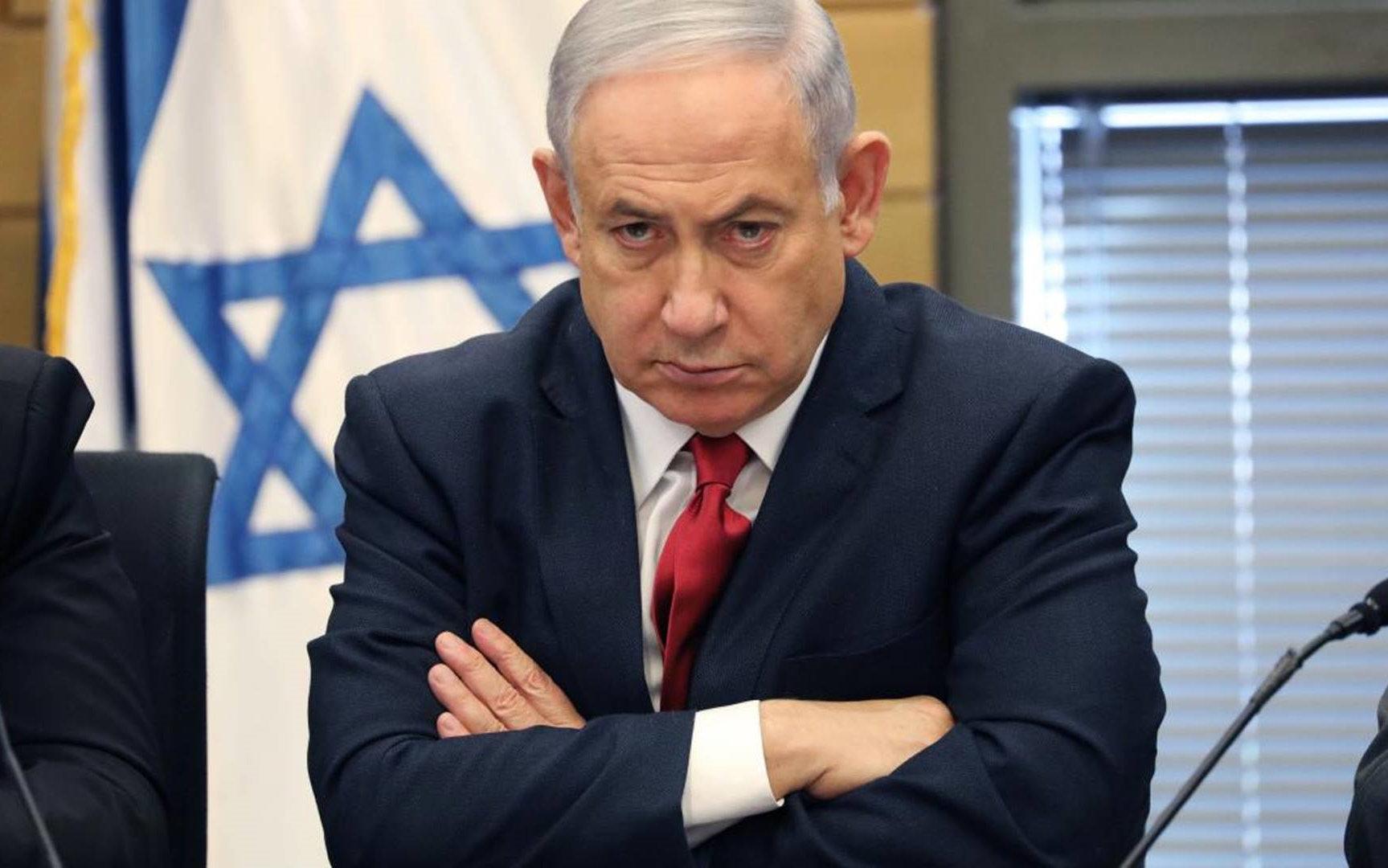 Israele in crisi, dopo la tragedia del monte Meron fallisce il tentativo di governo Netanyahu