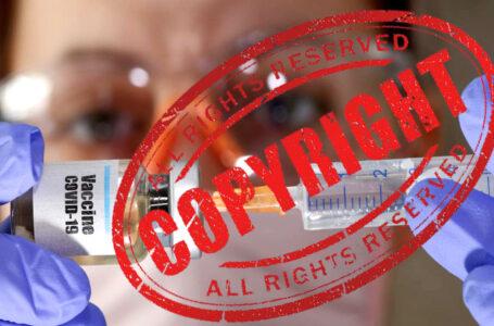 Vaccini liberi da brevetti per salvare il mondo. Stop a Big Pharma