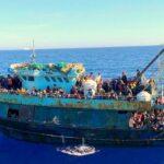 L'Europa tratti con Tripoli: «Anche soldi per fermare i barconi»