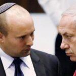 Israele fuori da Netanyahu. Governo Bennet, collage di speranze e contraddizioni