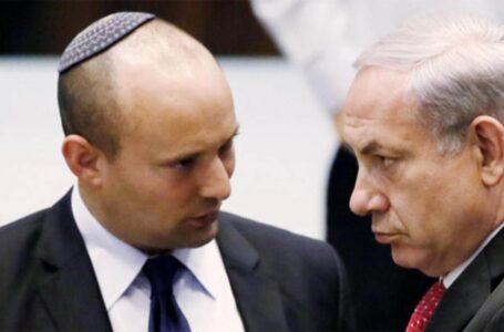 Israele fuori da Netanyahu. Governo Bennet collage di speranze e contraddizioni
