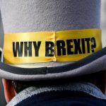 Brexit non è mica finita: 5 anni dopo il referendum del No, ancora tante e spinose questioni in sospeso