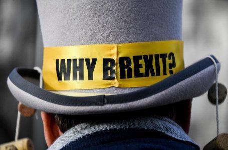 Brexit non è mica finita: 5 anni dal referendum di uscita, ancora tante spinose questioni in sospeso