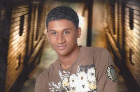 Il 'rinascimento saudita' manda a morte un giovane che a 17 anni aveva protestato