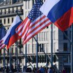 America e Russia al tavolo delle due verità. Anzi tre, dice la Cina