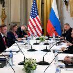 Biden-Putin, e l'elefante partorisce il topolino. Salvo qualche segreto da scoprire