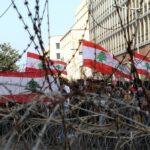 Ricordate il Libano? Sta sprofondando. Politiche settarie, incapaci e ladri