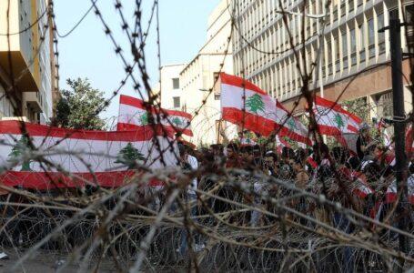 Ricordate il Libano? Sta sprofondando. Politiche settarie, oligarchi e corruzione