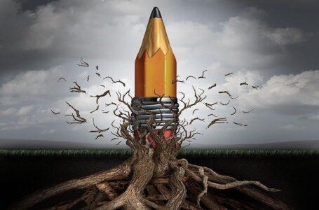 Alle radici dell'immaginario (riprendersi la libertà)