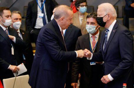 Turchia verso il dopo Erdogan, realpolitik Nato-Usa e il despota utile