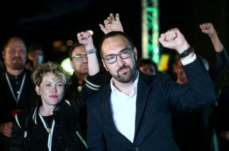 Croazia meno conservatrice: sindaco rosso verde a Zagabria