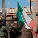 Italia ammaina la bandiera in Afghanistan sulla scia Usa. 20 anni duri risultati incerti