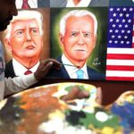 Cos'è realmente cambiato nella politica estera Usa? L'Europa da Trump a Biden