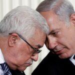 Israele-Palestina: dopo Netanyahu ora tocca ad Abu Mazen. Fatah immobile solo Hamas