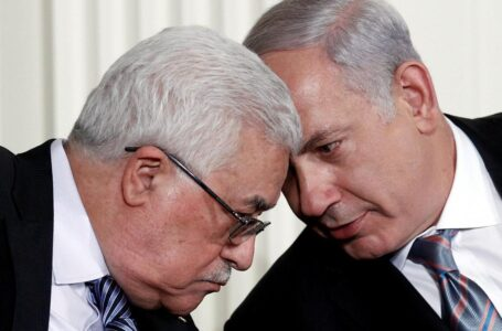 Israele-Palestina: dopo Netanyahu ora tocca ad Abu Mazen. Fatah immobile, solo Hamas