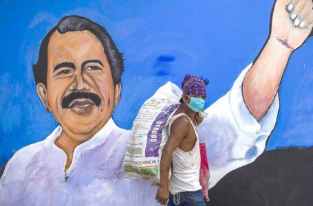 Le troppe democrazie traballanti in America Latina
