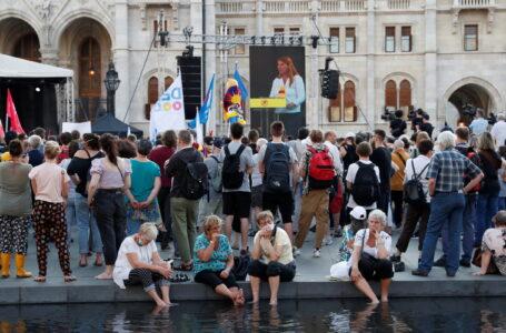 Ungheria, l'università cinese caso politico. Azzardo di Orban e rischi